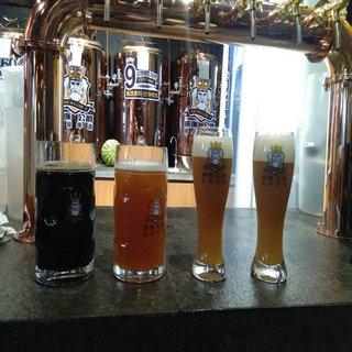 鸿运国际彩票网啤酒