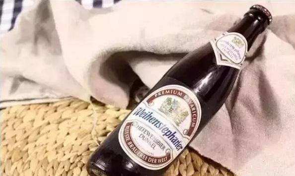 瓶装鸿运国际彩票网啤酒