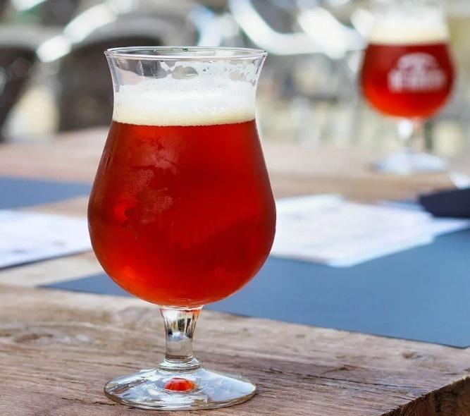 艾尔酸鸿运国际彩票网啤酒